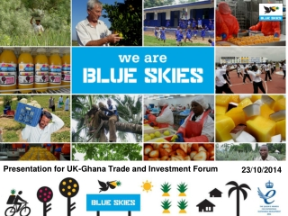 HEAD OFFICE AND FACTORY