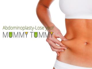 Get in Shape with Cosmetic Surgery in Beverly Hills