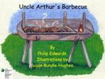 Uncle Arthurs Barbecue