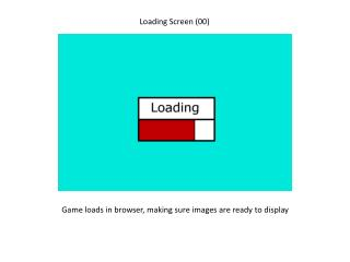 Loading Screen (00)