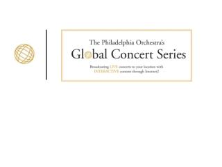 The Philadelphia Orchestra:  Experiential Learning and Audience Engagement through Theatre Art and Orchestral Production