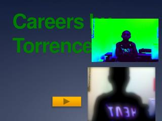 Careers by Torrence