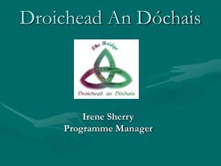 Droichead An Dóchais