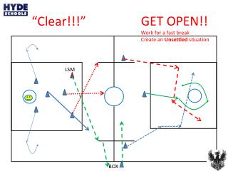"""""""Clear!!!"""""""