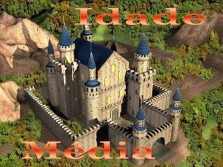 Alta Idade Média