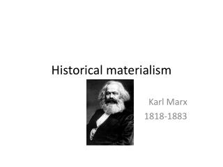 karl marx and marxist class struggle Marx's view on class struggle inmimo  marx's solution to class struggle arx's solution to class struggle class according to marx group of people who shared common characteristics, and most important unit of human society marxism.