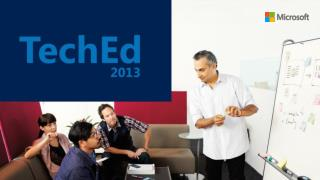 Exam Prep: 70-331 & 70-332 MCSE: SharePoint