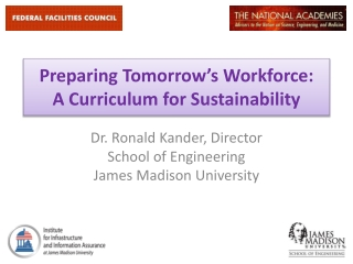 Technical Colleges and Sustainable Education Between Theory and Practice