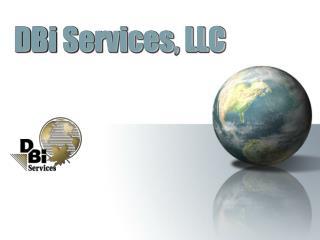 DBi Services, LLC