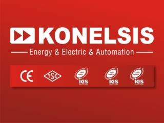 ELECTRİC SOLUTIONS