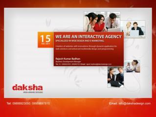 Web Design Company Chandigarh, web design services, SEO Company Chandigarh