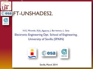 FT-UNSHADES2.