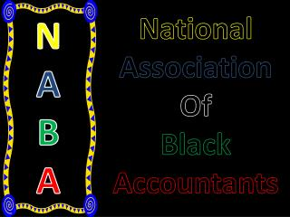 National Association Of Black Accountants