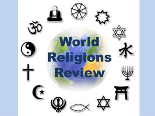 World Religions Review