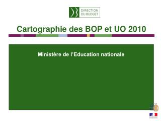 Minist re de l Education nationale