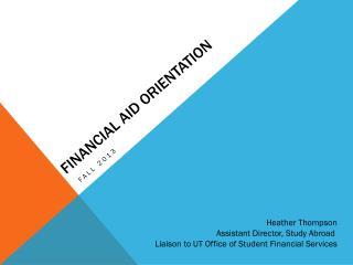 Ppt Navigating Financial Avenue Powerpoint Presentation
