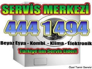 Selamiçeşme Bosch Servis 444 149 4 Bosch Servisi Selamiçeşme