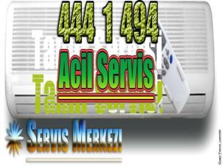 Soğanlık Bosch Servis 444 149 4 Bosch Servisi Soğanlık Tamir