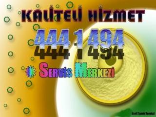 Soyak Bosch Servis 444 149 4 Bosch Servisi Soyak Tamir Özel
