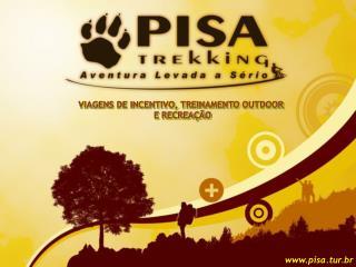 www.pisa.tur.br