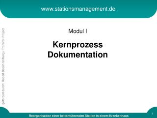 stationsmanagement.de