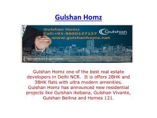 Gulshan Homz Ikebana-Gulshan Homz-9650127127