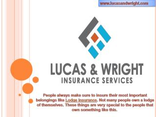 Best Insurances for Your Ventures !