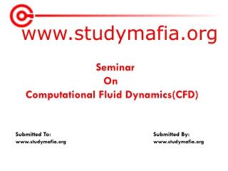 studymafia