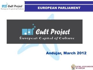 European Parliament. SIMULATION