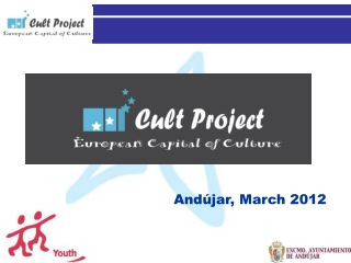 CULT PROJECT