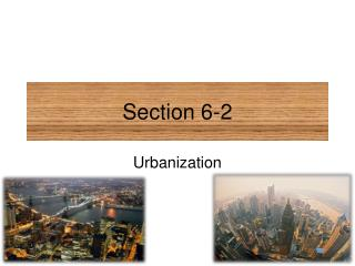 Section 6-2