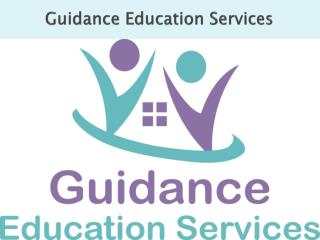 Guidance Education Services