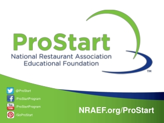 @ ProStart