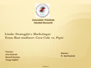 Ppt Punim Seminarik Powerpoint Presentation Id 6133552 border=