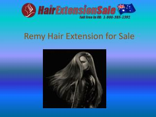 Tape in Hair extensions |Remy Tape in Hair Extension