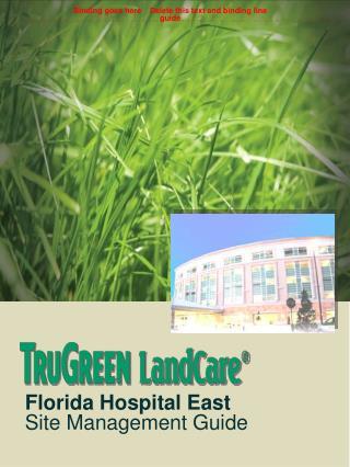 Florida Hospital East