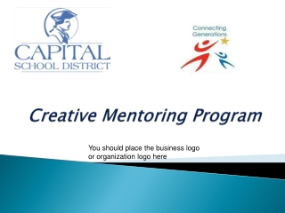 A mentoring program at CONNECT