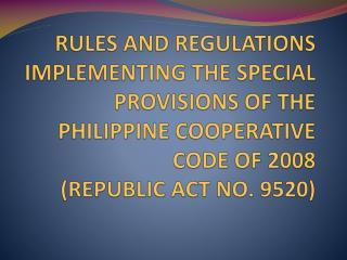 GSIS  – shall refer to the Government Service Insurance System.