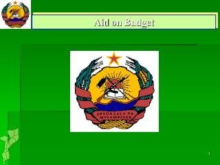 Aid on Budget