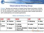 OWG External Rev 1-10-05 PowerPoint