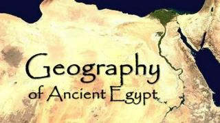 Why was the Nile River so important to ancient Egyptians?