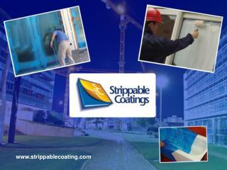 strippablecoating