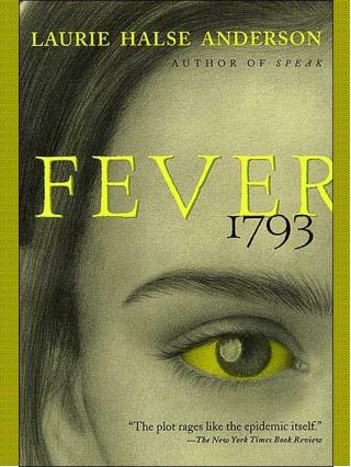 What is yellow fever?