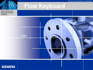 Flow Keyboard
