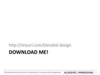 Download Me!