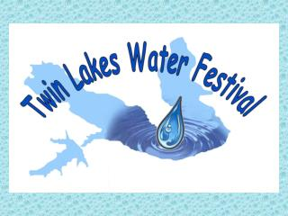 TWIN LAKES WRAPS (Watershed Restoration and Protection Strategy)