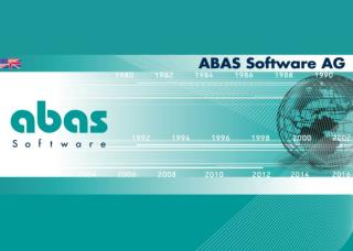 abas Software Partner - ERP and eBusiness Software for Midsize Businesses