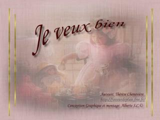 http :// faiseurdepluie.free.fr/