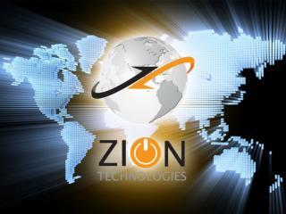 Zion Technologies