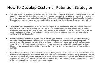 customer relationship management solution